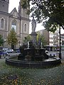 Bonn Christusbrunnen 3.jpg