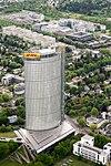 Bonn Post Tower Luftaufnahme.jpg