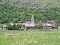 Bonneval-sur-Arc (Savoie).JPG