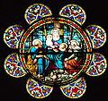 Bonneval28-église.vitrail-13.JPG