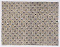 Book cover with overall dot and abstract pattern Met DP886465.jpg
