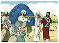 Book of Joshua Chapter 3-2 (Bible Illustrations by Sweet Media).jpg