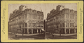 Booth's Theatre, from Robert N. Dennis collection of stereoscopic views 2.png