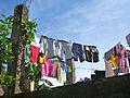 Boracay laundry.jpg