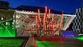 Bord Gáis Energy Theatre (8225077260).jpg