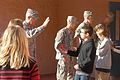 Border mission Guardsmen serve communities on Veterans Day DVIDS488877.jpg