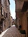 Borgo-ruelle village.jpg