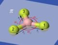 Boron-trifluoride-vibration-3D-balls.png