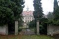 Borotín Chateau8.JPG