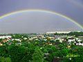 Borovki-2012-img-40-small.jpg