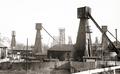 Borysław -szyby naftowe.png