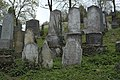 Boskovice Jüdischer Friedhof 91.jpg