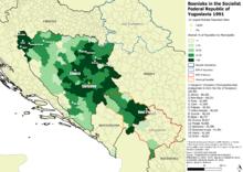 Bosnianoj en SFRY 1991.png