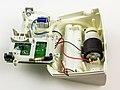 Boso medicus control - case opened-9640.jpg