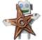 This barnstar is awarded to you for the work on AAlertBot. I find it very usefull. Keep up the good work!