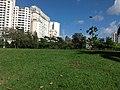 Botafogo, Rio de Janeiro - State of Rio de Janeiro, Brazil - panoramio.jpg