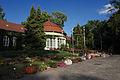 Botanikus kert (15084. számú műemlék).jpg