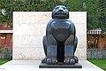 Botero's cat.jpg