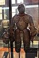 Bottega milanese, armatura di marte e la vittoria, 1565-70 ca. 01.jpg