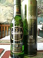 Bottle of Glenfiddich 12yo.jpg