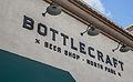 Bottlecraft (16039662972).jpg