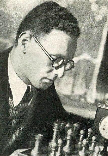 米哈伊尔·莫伊谢耶维奇·博特温尼克