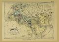 Bouillet - Atlas universel, Carte 27.png