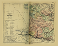 Bouillet - Atlas universel, Carte 47.png