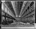 Boulac Railway Workshops.jpg