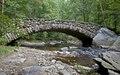 Boulder Bridge, Rock Creek Park, NW, Washington, D.C LCCN2010641483.tif
