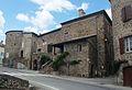 Boulieu mairie 11.jpg