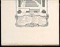 Bound Print, Plan du Lit de Justice (Plan of the Bed of Justice), 1756 (CH 18221203-2).jpg