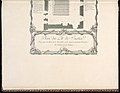Bound Print, Plan du Lit de Justice (Plan of the Bed of Justice), 1756 (CH 18221209-3).jpg