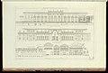 Bound Print (France), 1771–1802 (CH 18294175).jpg