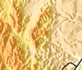 Boura Mountains.png