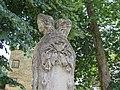 Bourbonne-les-Bains - ruines gallo-romaines (2-2014) 2014-06-20 17.02.08.jpg