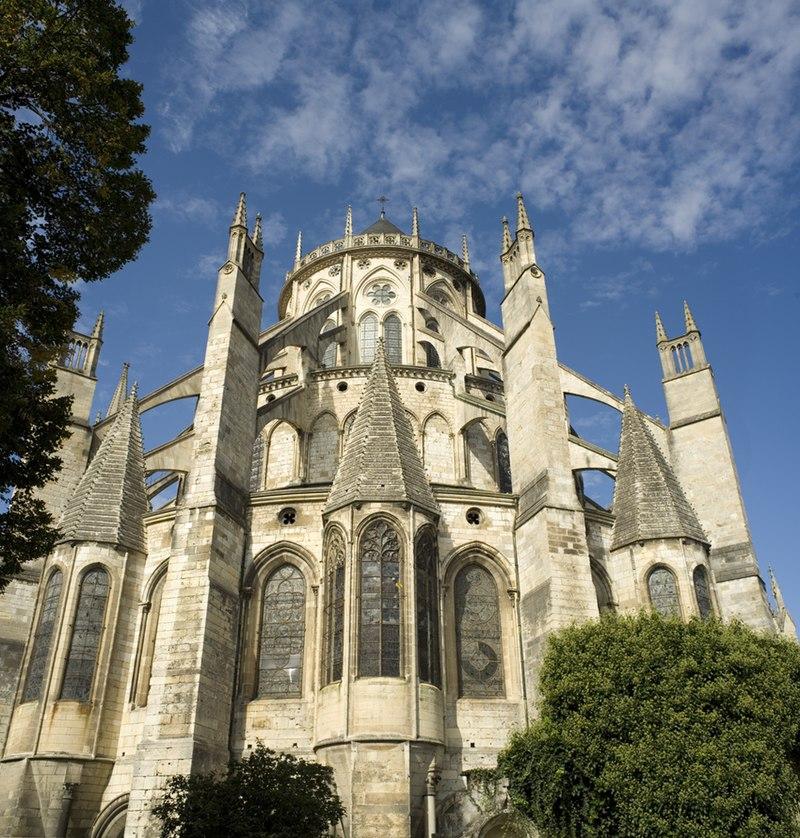 Bourges, Cathédrale Saint-Étienne PM 37407.jpg
