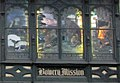 Bowery Mission 227-229 Bowery stained-glass windows.jpg