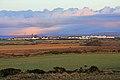 Bowmore - panoramio (4).jpg