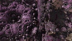 File:Box of infinities – A Mandelbox film 4K UHD 20190907.webm