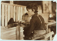 Boy making Melon Baskets.jpg