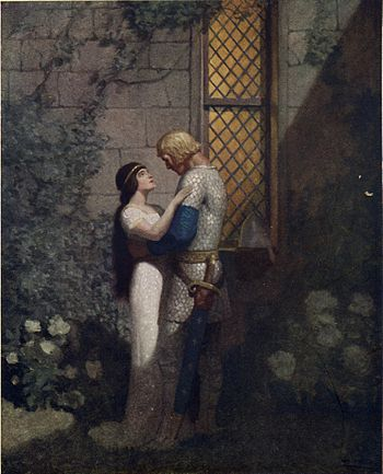 Boys King Arthur - N. C. Wyeth - p130.jpg
