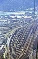 Bozen Bahnhof-06.jpg