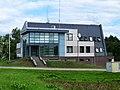 Bozova, Malnavas pagasts, LV-5717, Latvia - panoramio.jpg