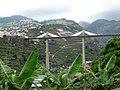 Brücke bei Camara de Lobos.jpg