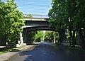 Brücke der Ostbahn über die Prater Hauptallee (12180) IMG 0475.jpg