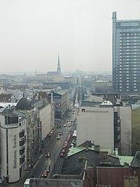 Brīvības iela - panoramio (10).jpg