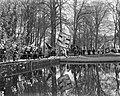 Brabantse dag op de Keukenhof te Lisse, Bestanddeelnr 909-5045.jpg
