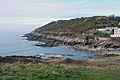 Bracelet Bay (3293708778).jpg