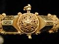 Bracelet MET wb-1976.151c.jpeg